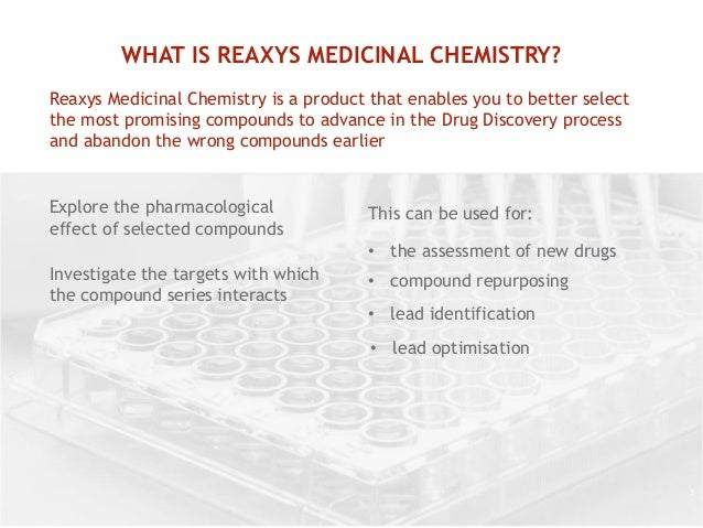 an introduction to medicinal chemistry solution manual