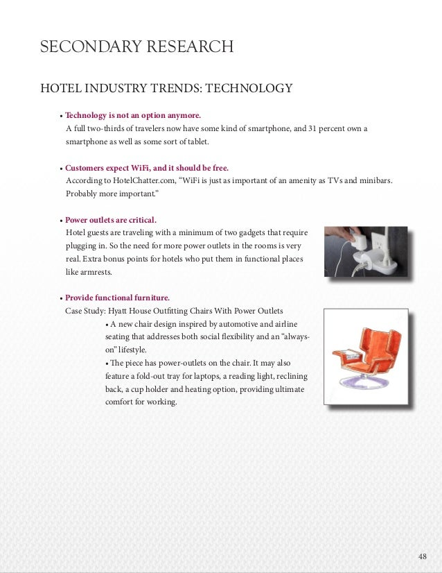 thesis on hotel design Project proposal document for hotel management system  project proposal document for hotel management system  interfaces are design.