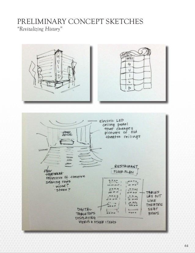 gasper tkacik thesis Matthew chalk, olivier marre, gasper tkacik: relevant sparse codes with variational information bottleneck nips 2016: 1957-1965 2013 [j1] view electronic edition.