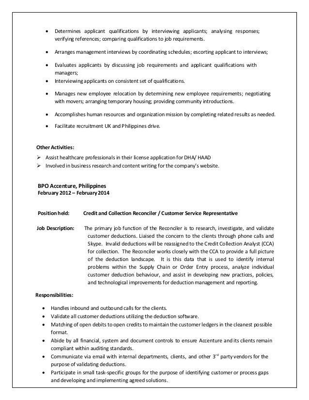 rebecca joven detailed profile rh slideshare net rebecca study guide answers rebecca study guide answers