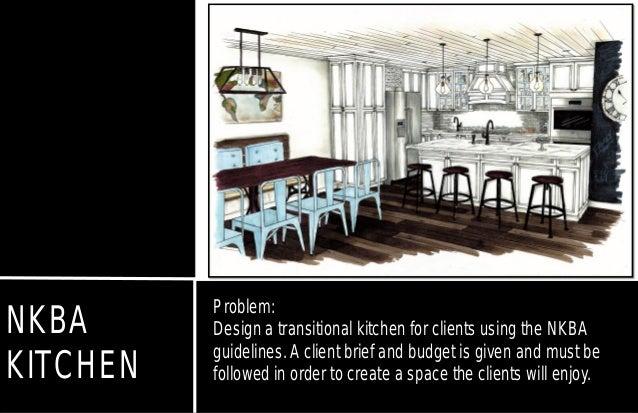 Rebecca Kurczaba Interior Design Portfolio