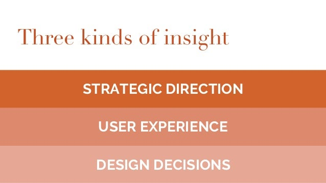 A customer journey considers the broader context from their point of view.