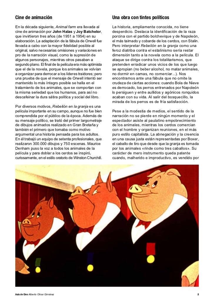 Robin hood 1995 by luca damiano - 1 6