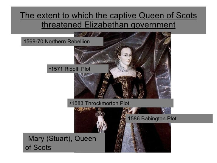 tudor rebellions coursework [41] kesselring, the northern rebellion of 1569, 122-124, jones, the birth of the elizabethan age: england in the 1560s, 83 [42] jones.