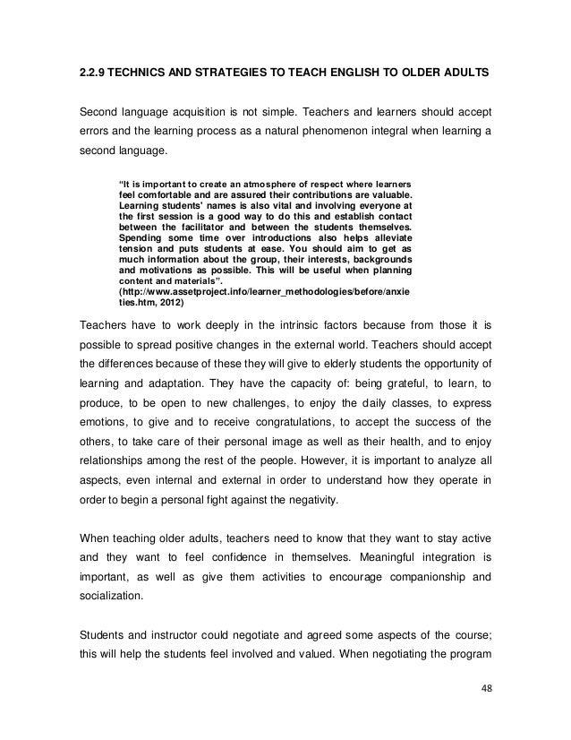 encyclopedia ana dissertation Palgrave encyclopedia of strategic management  s gc ana ment j u n  center for international business education doctoral dissertation award,.
