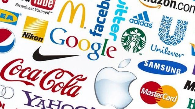 Reboot2020 Employee Branding Experience