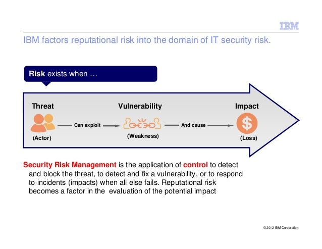 risk threat vulnerability primary domain impacted To make your risk assessment easier, you can use a sheet with assets, threats and vulnerabilities in columns you should also include some other information like risk id, risk owners, impact and likelihood, etc.