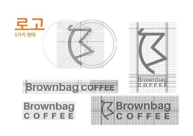 Brand design 로고 컬러 서체 서브컬러! 메인컬러와 함께 쓰는 조합을 제시 -> 콘텐츠 생성시 일관성있는 색상을 제안 가능 -> 다양한 조합으로 사용가능