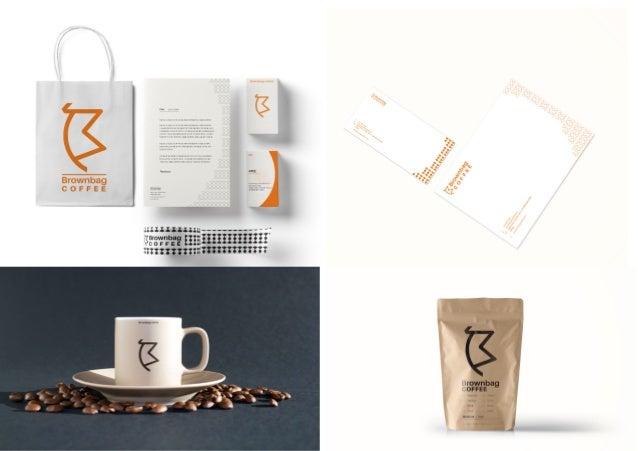 스타트업에서 디자이너가 하는일?