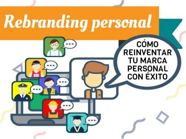 Rebranding-cómo-reinventar-tu-marca-personal-con-éxito