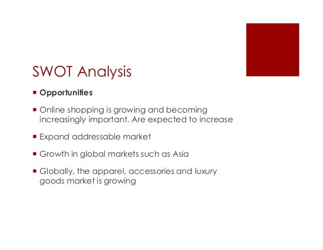 old navy swot analysis Industry breakdown swot macroeconomic analysis pro forma assumptions   japan, and ireland gap, old navy, banana republic, piperlime, and athleta.