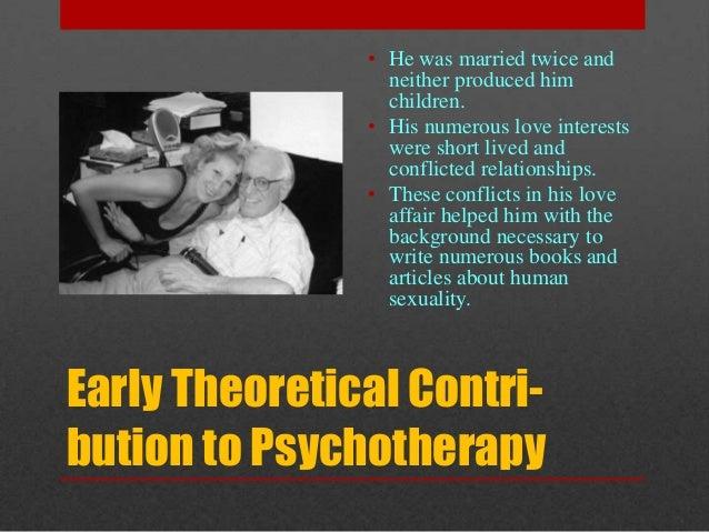 rational psychotherapy and individual psychology albert ellis pdf