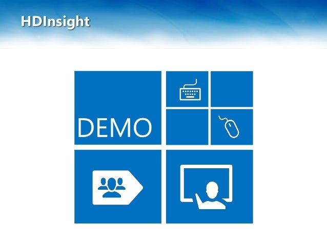Azure Management Portal http://manage.windowsazure.com