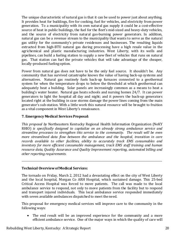 liberty final paper Article critique project: final paper instructions this assignment is your final step in the process of completing your article critique final paper  this assignment is a culmination of your prior work .