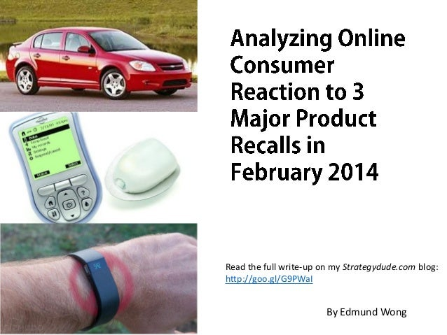 Read the full write-up on my Strategydude.com blog: http://goo.gl/G9PWaI  By Edmund Wong © 2014 Edmund Wong