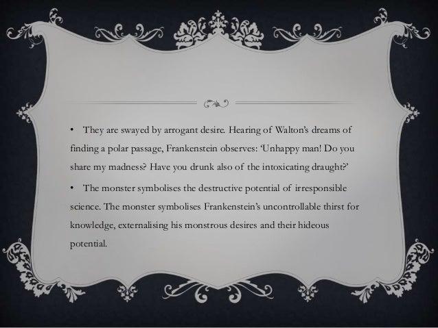 Frankenquotes