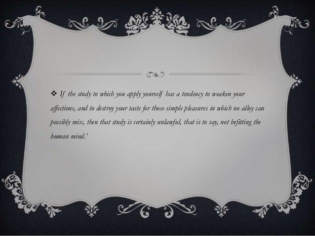 Con Amor Letter Ending