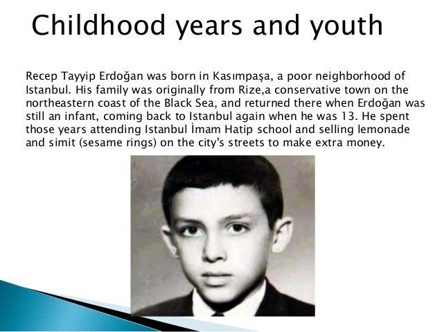receb-tayyib-erdogan-3-638.jpg?cb=1464303613