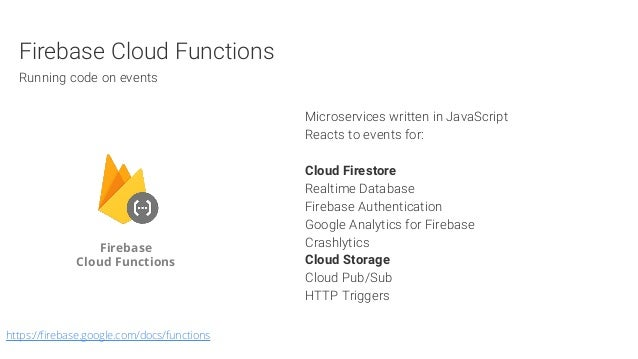 Receipt processing with Google Cloud Platform and the Google