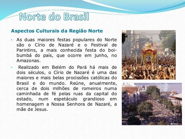 Armario Salon Segunda Mano ~ Receitas da regiao norte Brasil
