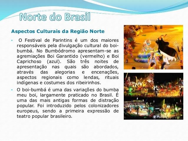 Artesanato Uruguai ~ Receitas da regiao norte Brasil
