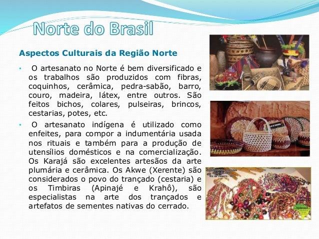 Aparador Grande Para Tv ~ Receitas da regiao norte Brasil