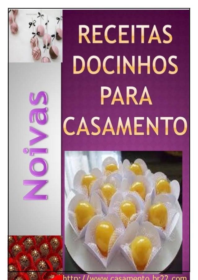 http://www.casamento.br22.com Val Silva