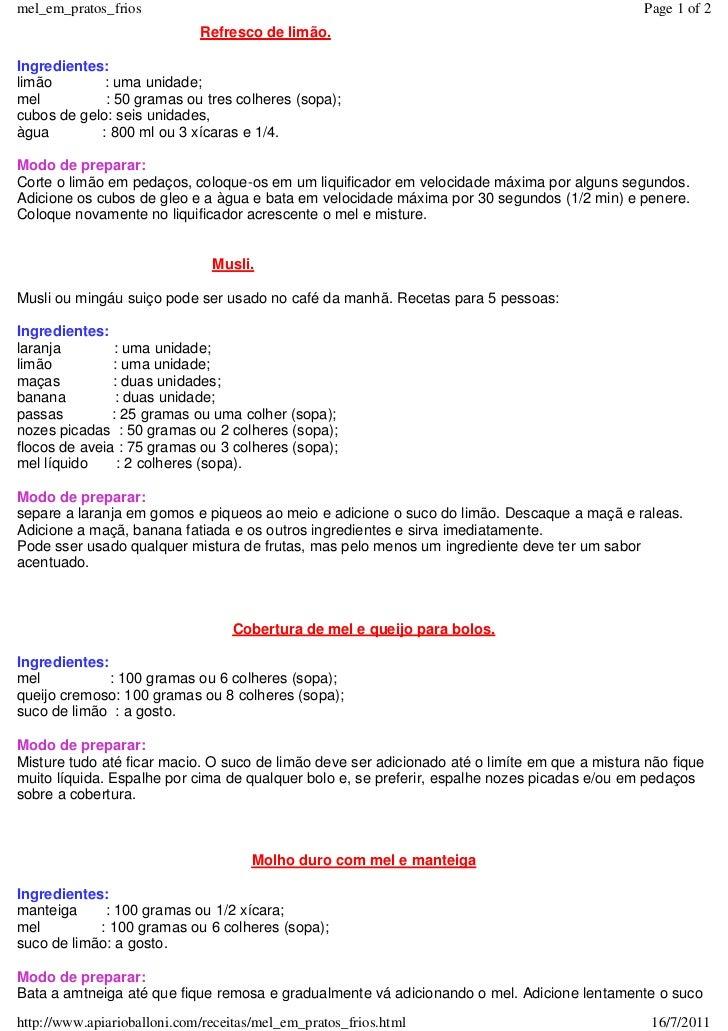 mel_em_pratos_frios                                                                            Page 1 of 2                ...
