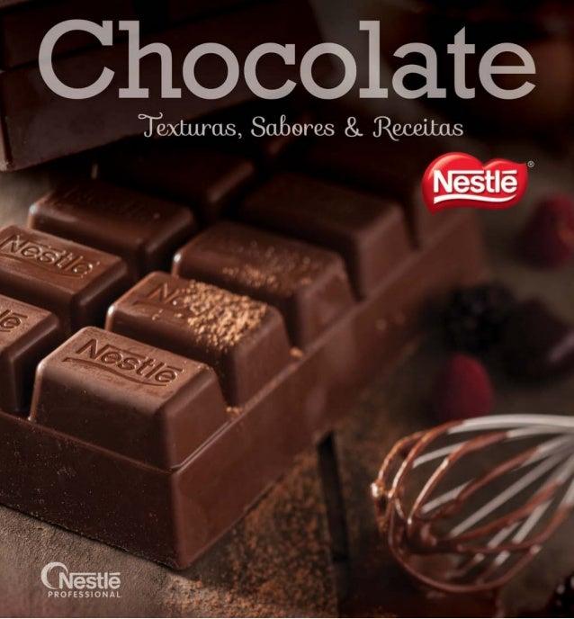 S U G E S T Ã O D E V E N D A Ovo Red Velvet Chocolate Marfim NESTLÉ® recheado com camadas de massa red velvet e delicioso...