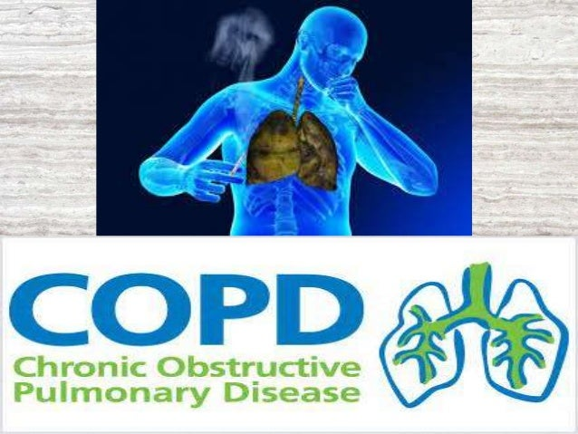 Recent advances in Asthma & COPD by Dr.Tinku Joseph