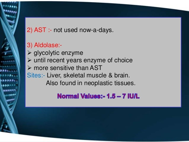 ebook The Sorcery of Color: