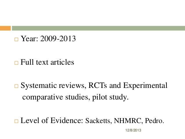 sullivan physical rehabilitation 5th edition pdf
