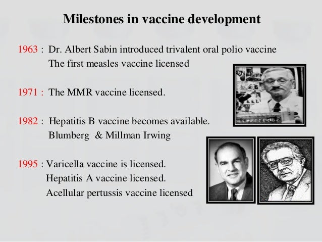 polio vaccine essay Polio is also known as poliomyelitis or infantile paralysis polio is a viral disease that affects nerves and can lead to partial or full paralysis.