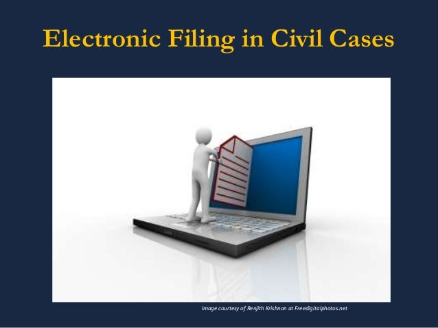 Recent Developments in Rhode Island Law 2014 - State Courts
