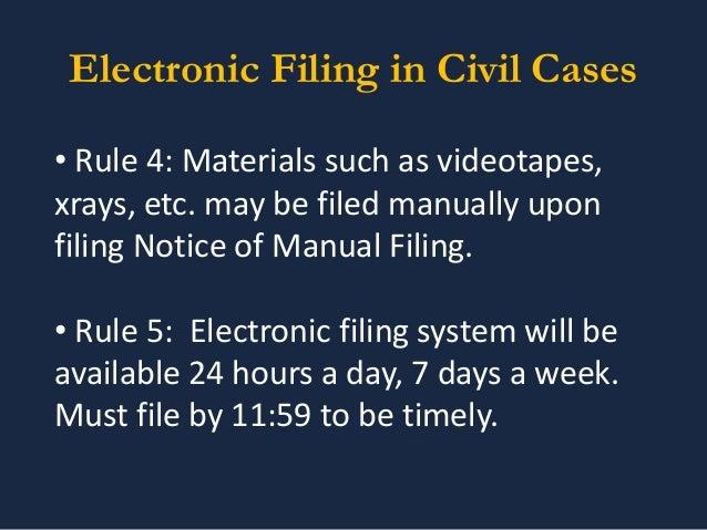Rhode Island Rules Of Civil Procedure Rule