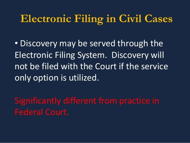 Rhode Island Federal Rules Of Civil Procedure