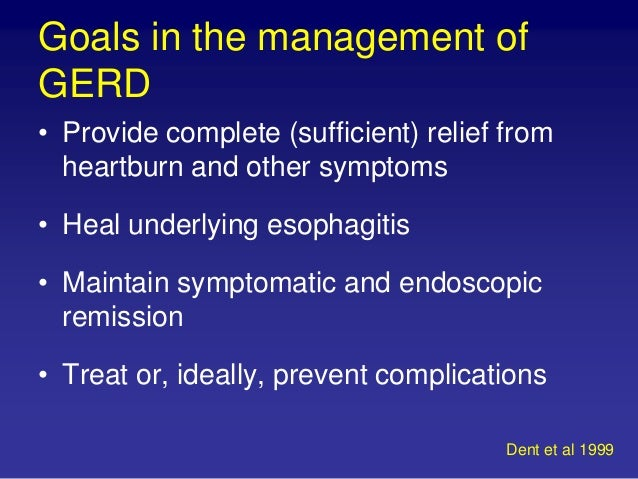 gerd management Heartburn, also called acid reflux, is when the muscles of your lower esophagus don't work right this causes food and acids from the stomach to flow back -- or reflux -- into your esophagus.