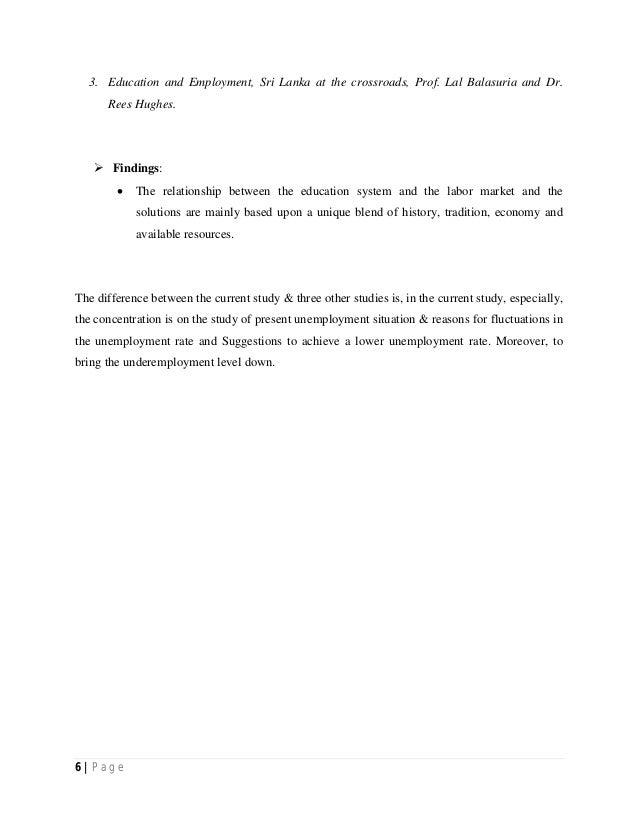 essay of narrative story generator free