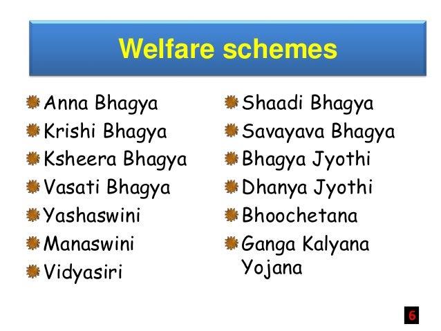 Application karnataka form bhagya shaadi Apply for