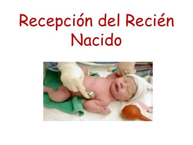 4b3b4e5b3 recepcin-del-recin-nacido-1-638.jpg cb 1466109626