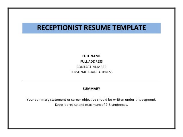 automobile resume template free word pdf documents download - Resume Templates Pdf