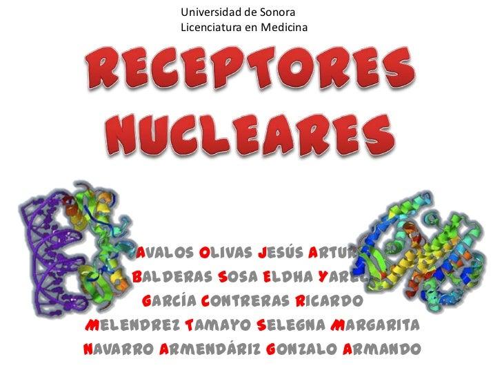 Universidad de Sonora         Licenciatura en Medicina     Avalos Olivas Jesús Arturo     Balderas Sosa Eldha Yareli      ...