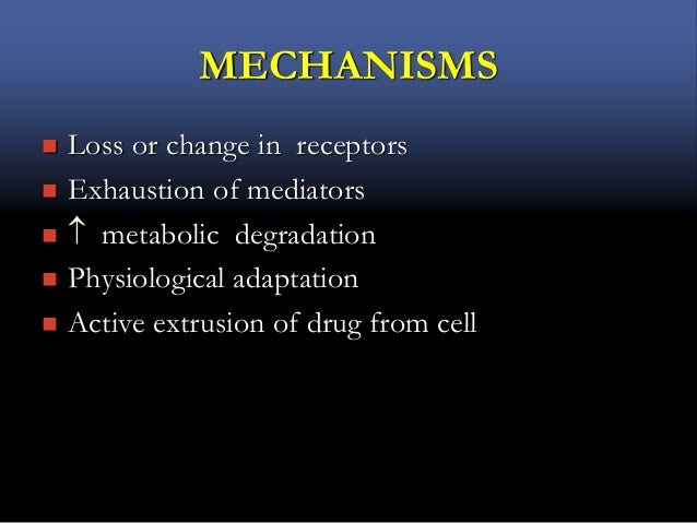 Cont.. AGONIST: Binding + Activation Agonists facilitate receptor response ANTAGONIST: If a drug binds to the receptor wit...