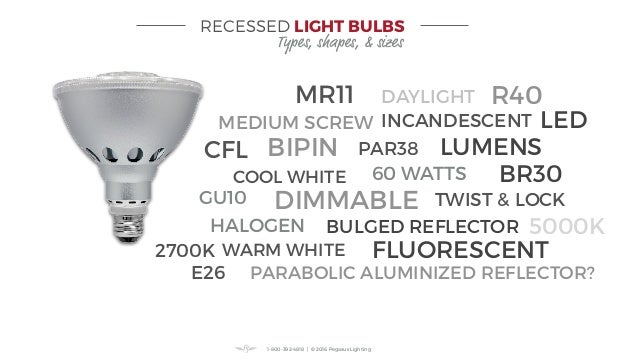 The beginners guide to recessed lighting trim housing the the 11 aloadofball Image collections