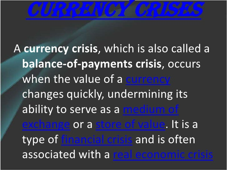 defining financial terms and role in Financial capital is any economic resource measured in terms of money used by entrepreneurs and businesses to buy what they need to make their products or to provide their services to the.