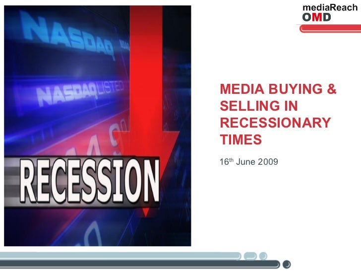 recession and its effect on automotive The great depression so it is certainly worth looking at the impact of a recession  on the auto industry, and then at the recommendations for policy we in the.