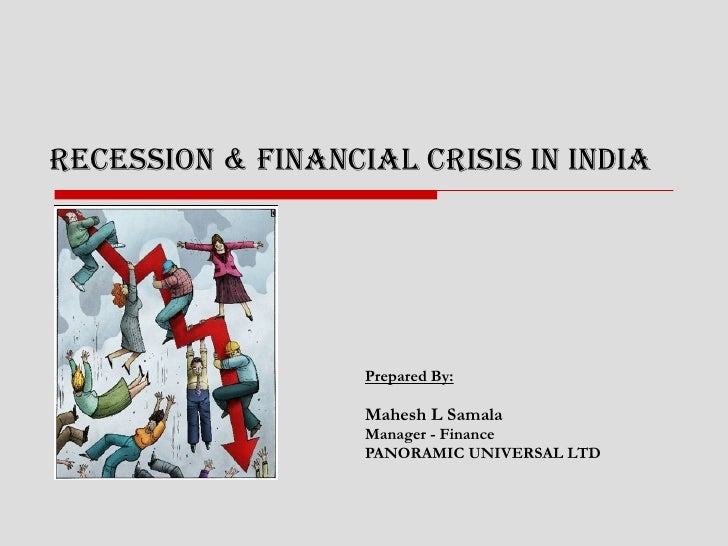 economic crisis india essay I india's growth slowdown prior to the financial and economic crisis brazil and india in the global economic crisis: this collection of papers puts the.