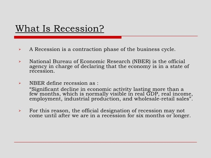 """limitations of economic recession in indian stock market """"effect of monetary policy on indian stock market  between future economic growth and stock  of the effect of monetary policy on stock market."""
