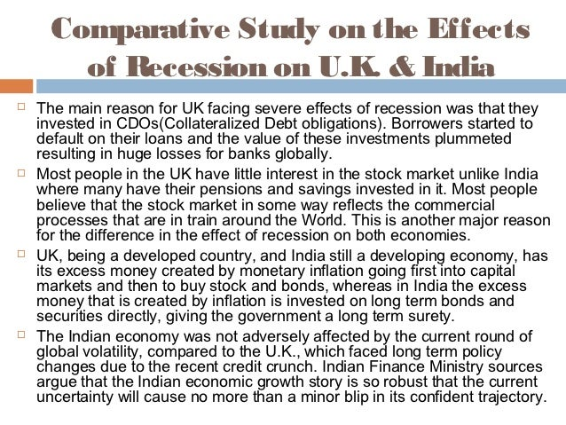 Is India Heading Towards Stagflation?