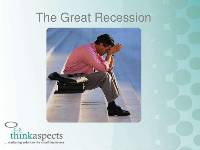 6 Best Ways Entrepreneurs can Survive Economic Recession